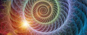 cropped-spirale11.jpg