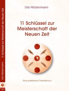Buch-cover 2015